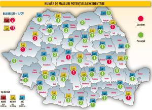 harta-malluri-Satu-Mare