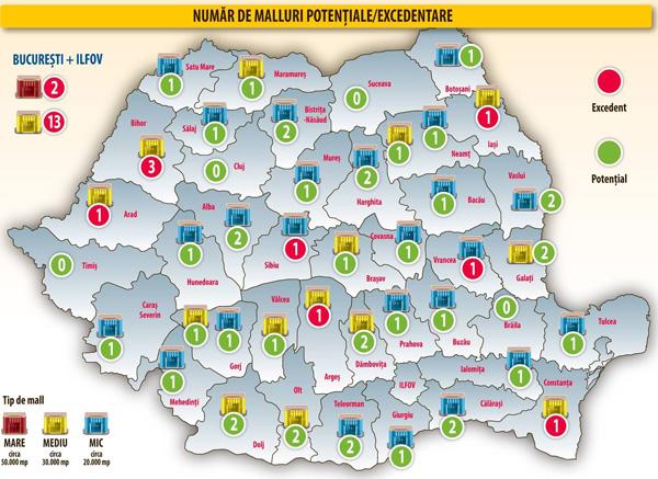 Harta Judetului Satu Mare Cu Primarii Emag Ro
