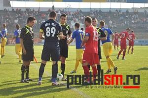 olimpia fc bihor (3)