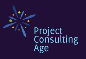 project consulting age