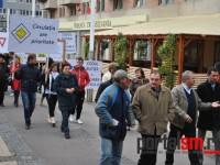 protest-pdl-satu-mare-cod-rutier-(11)