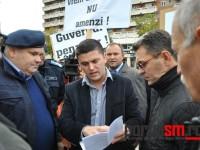 protest-pdl-satu-mare-cod-rutier-(29)