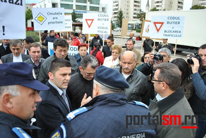 protest-pdl-satu-mare-cod-rutier-(37)