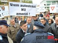 protest-pdl-satu-mare-cod-rutier-(51)