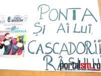 protest-pdl-satu-mare-cod-rutier-(60)