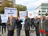 protest-pdl-satu-mare-cod-rutier-(64)
