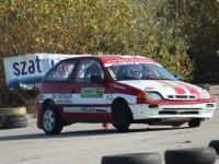 rally sprint satu mare (1)