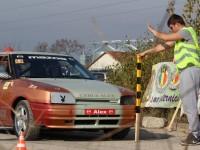 rally sprint satu mare (10)