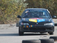 rally sprint satu mare (12)