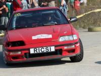 rally sprint satu mare (2)