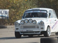rally sprint satu mare (3)