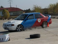 rally sprint satu mare (4)