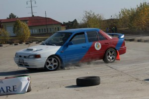 rally sprint satu mare (4)