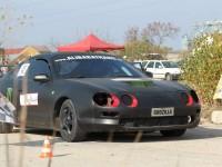 rally sprint satu mare (5)