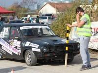 rally sprint satu mare (8)