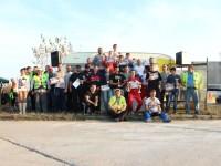 rally sprint satu mare (9)