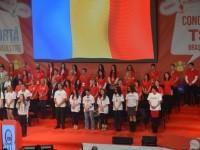 tsd satu mare - congres brasov 2013 2