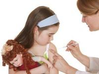 Vaccinările