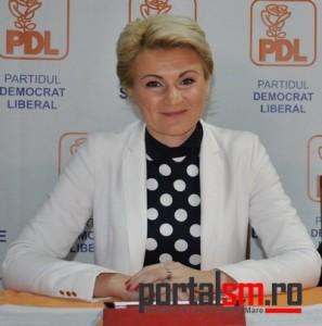 Andreea Paul, Petre Muresan (4)