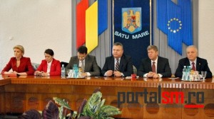 Comisia Parlamentara Buget (9)