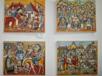 Expozitia Toamna, Asociatia Satmarenii (21)