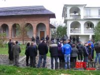 Manastirea Bixad (3)
