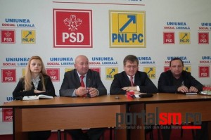 Manuela Rogoz, Dorel Coica, Mircea Govor, Toma Betea2