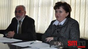Marcel Marusca, Simona Dersidan (4)