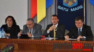 Mihaela Crasnai, Riedl Rudolf, Adrian Stef, Mircea Govor (2)