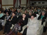 OF PDL Satu Mare (2)