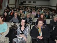 OF PDL Satu Mare (4)