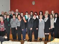 OF PDL Satu Mare (6)