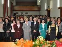 OF PDL Satu Mare (7)