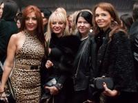 Seara Designerilor 2013 (55)