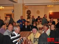 alegeri Asociatia Pensionarilor (1)