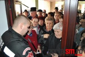 alegeri Asociatia Pensionarilor (22)