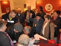 alegeri Asociatia Pensionarilor (30)