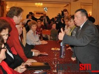 alegeri Asociatia Pensionarilor (43)
