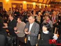 alegeri PDL Satu Mare (1)