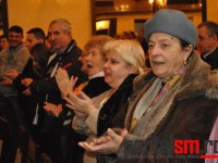 alegeri PDL Satu Mare (14)