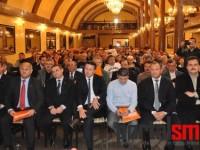 alegeri PDL Satu Mare (18)