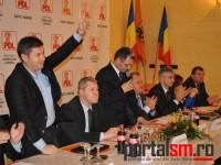 alegeri PDL Satu Mare (19)