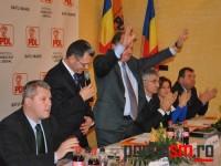 alegeri PDL Satu Mare (21)