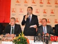 alegeri PDL Satu Mare (26)