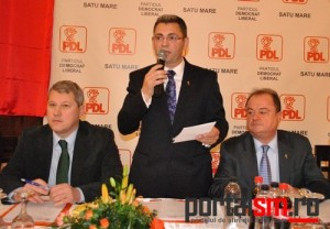 alegeri PDL Satu Mare (27)