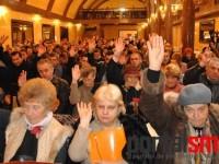 alegeri PDL Satu Mare (30)