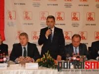 alegeri PDL Satu Mare (32)