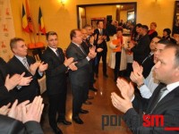alegeri PDL Satu Mare (7)