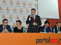 alegeri TDL Satu Mare (1)