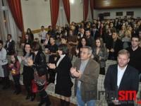 alegeri TDL Satu Mare (10)